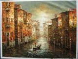Venice 025