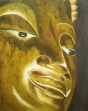 Buddha 004