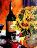 Wine Culture 020