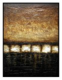 "Contemporary Collection Vol. 1, #163G: 36"" x 48"""