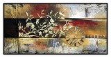 "Contemporary Collection Vol. 1, #102G: 24"" x 48"""