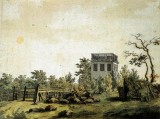 Landscape With Pavilion.jpg