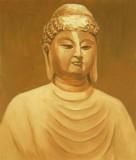 Buddha 015