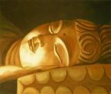 Buddha 006
