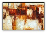 Abstract Collection Vol.3 - G18 - 24x36 inches