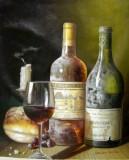 Wine Culture 014