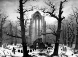 Monastery Graveyard in the Snow.jpg