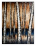 "Contemporary Collection Vol. 1, #026G: 30"" x 40 """
