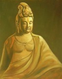 Buddha 010