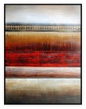 "Contemporary Collection Vol. 1, #025G: 36"" x 48"""