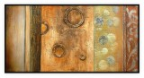 "Contemporary Collection Vol. 1, #005G: 24"" x 48"""
