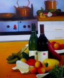 Wine Culture 019