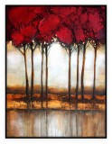 "Contemporary Collection Vol. 1, #194G: 30"" x 40 """