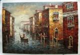 Venice 027