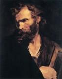 Apostle Jude (Thaddeus)