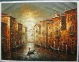 Venice 016