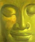 Buddha 008