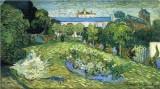 Daubigny Garden