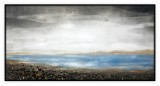 "Contemporary Collection Vol. 1, #130G: 24"" x 48"""