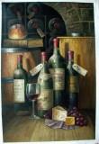 Wine Culture 017