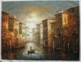 Venice 017