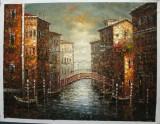 Venice 014