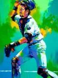 Sports 033