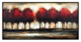 "Contemporary Collection Vol. 1, #097G: 24"" x 48"""