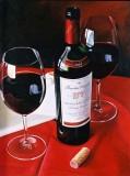 Wine Culture 038