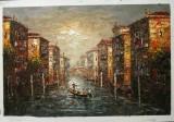 Venice 010