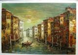 Venice 034