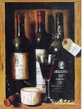 Wine Culture 021