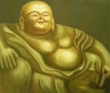 Buddha 019