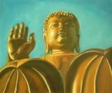 Buddha 017