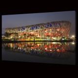 Beijing Olympic Statium