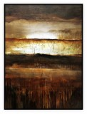 "Contemporary Collection Vol. 1, #162G: 36"" x 48"""