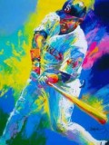 Sports 022