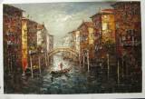 Venice 009