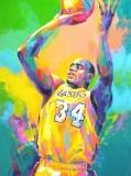 Sports 046