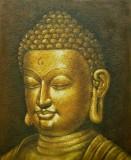 Buddha 022