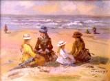 Beaches 002