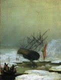 Wreck in the Sea of Ice.jpg