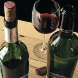 Wine Culture 032