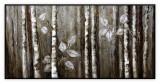"Contemporary Collection Vol. 1, #100G: 24"" x 48"""