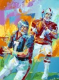 Sports 016