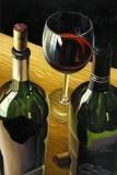 Wine Culture 016