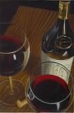 Wine Culture 031