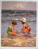 Beaches 048