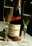 Wine Culture 035