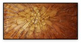 """Abstracts Vol. 2 - 022: 24x48"""""""